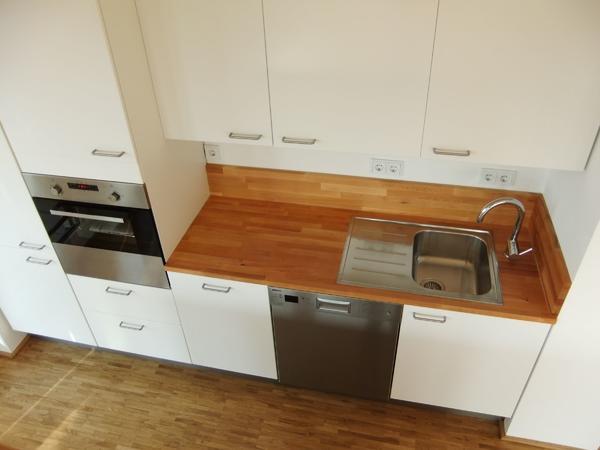 ikea backofen neu und gebraucht kaufen bei. Black Bedroom Furniture Sets. Home Design Ideas