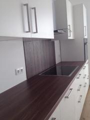 Küchenmöbel ikea gebraucht  Ikea Kueche - Haushalt & Möbel - gebraucht und neu kaufen - Quoka.de