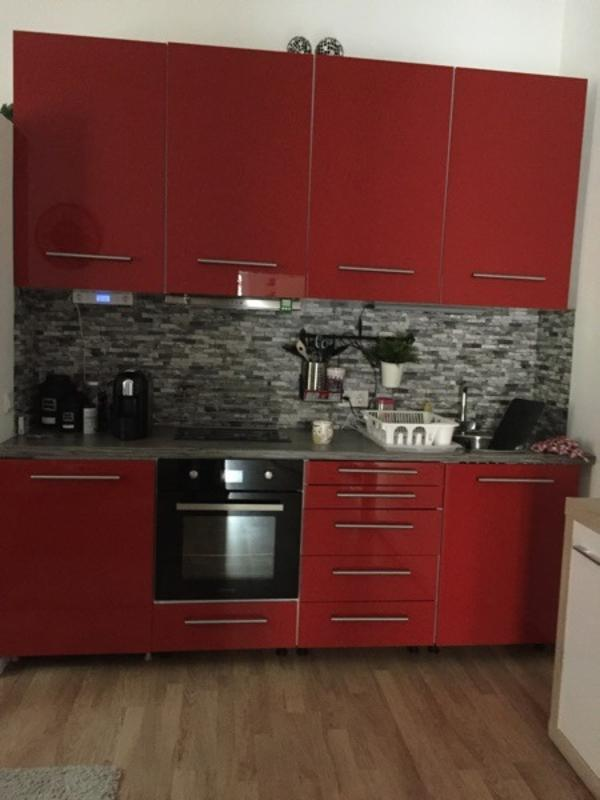 Griffe Küche Ikea – Zuhause Image Idee