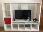 Ikea fernsehschrank weiss  Lappland - Haushalt & Möbel - gebraucht und neu kaufen - Quoka.de