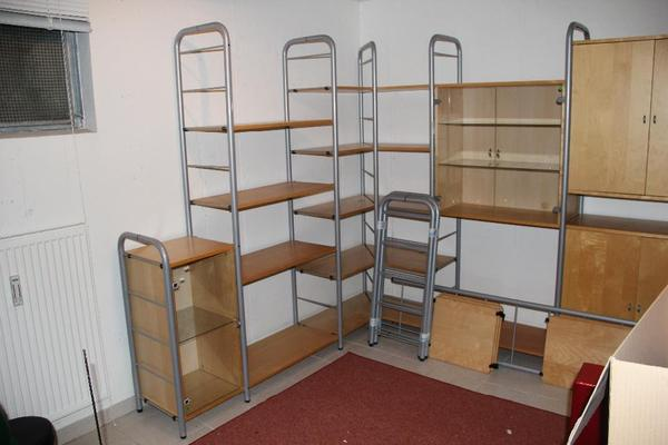 Regalsystem ikea  Regalsystem Ikea   geizkauf.com