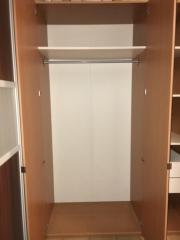 Ikea pax spiegelschrank  Ikea Pax Buche - Haushalt & Möbel - gebraucht und neu kaufen ...