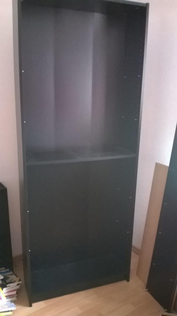 b rostuhl ikea neu und gebraucht kaufen bei. Black Bedroom Furniture Sets. Home Design Ideas