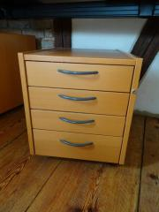 Rollcontainer ikea sonne  Ikea Rollcontainer in Landau - Gewerbe & Business - gebraucht ...