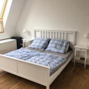 Schlafzimmer Ikea Hemnes | gispatcher.com