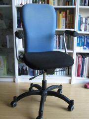 Schreibtischstuhl ikea  Ikea Schreibtischstuhl | gispatcher.com