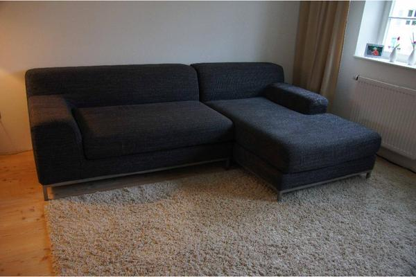 ikea sofa kramfors top zustand in n rnberg polster sessel couch kaufen und verkaufen ber. Black Bedroom Furniture Sets. Home Design Ideas