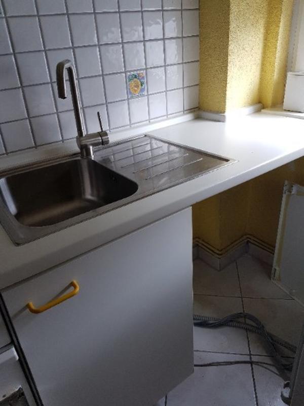 Ikea Küchen günstig gebraucht kaufen - Ikea Küchen verkaufen ... | {Küchenblock ikea gebraucht 95}