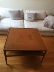 ikea stockholm haushalt m bel gebraucht und neu kaufen. Black Bedroom Furniture Sets. Home Design Ideas