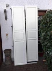 IKEA Tyssesal Tür (
