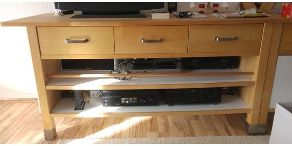 ikea v rde neu und gebraucht kaufen bei. Black Bedroom Furniture Sets. Home Design Ideas