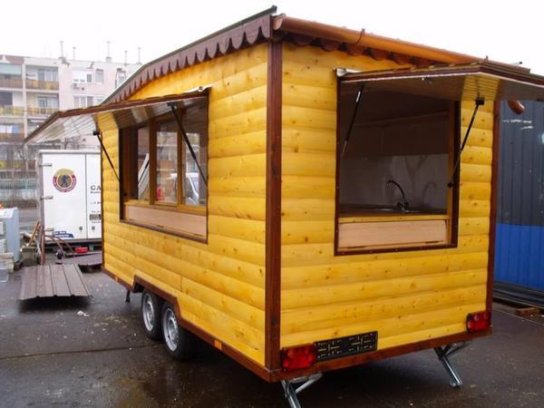 imbisswagen imbissanh nger individuell gebaut in. Black Bedroom Furniture Sets. Home Design Ideas