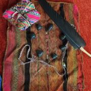 Inka Fernbehandlung