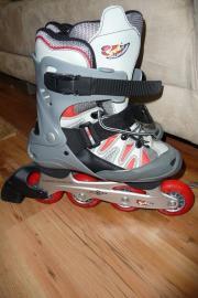 Inline Skates, Gr.