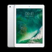 iPad 2017 Apple