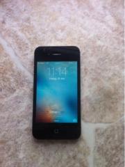iPhone 4s 32
