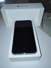 IPhone 6 64