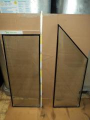 Isolierglasscheibe Schallschutzglas Fensterglas