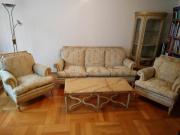 italienische vitrine - haushalt & möbel - gebraucht und neu kaufen
