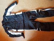 IXS-Motorradbekleidung