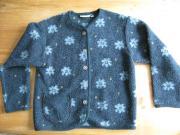 Jacke für Kinder passend zum