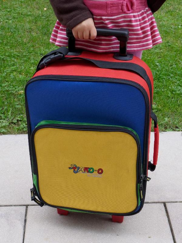 kindertrolley jako – Bestseller Shop mit Top Marken!