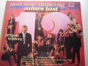 James Last Schallplatten Album