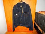 Jeansjacke für Herren