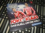 Joko und Klaas -