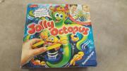 Jolly Octopus von