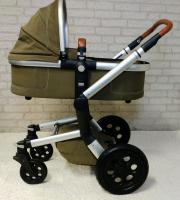 JOOLZ_Kombi-Kinderwagen