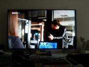 JTC Ultra HD +