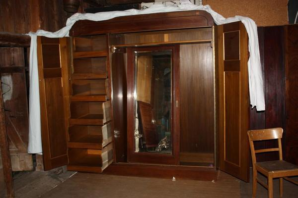 Schlafzimmer Jugendstil – bigschool.info