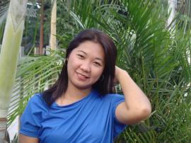 wie man eine filipina Frau findet