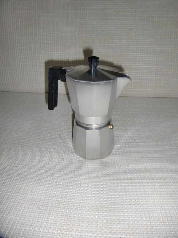 Kaffeekocher Valira
