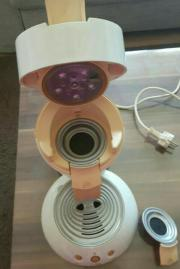 Kaffeemaschine Senseo
