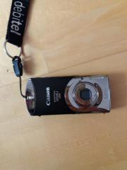 Kamera Canon Digital