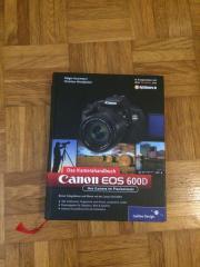 Kamerahandbuch - Canon Eos