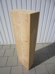 kantholz gebraucht kaufen nur noch 4 st bis 75 g nstiger. Black Bedroom Furniture Sets. Home Design Ideas