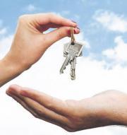 Kaufgesuch Eigentumswohnung