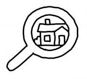Kaufgesuch: Haus in