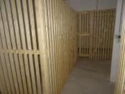 Kellerabteil, Lagerraum, Abstellraum,