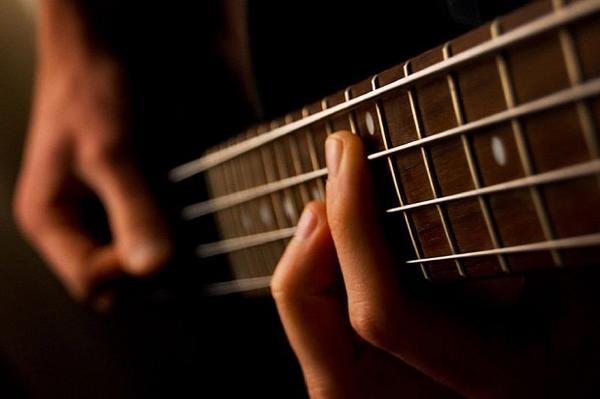 Kempten: Neue Band » Bands, Musiker gesucht