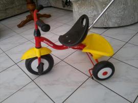Kinderfahrzeuge - Kettler Dreirad