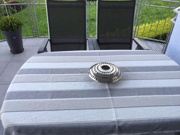 kettler gartenmöbel - top in mömbris - kaufen und verkaufen über, Gartenmöbel