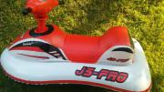 kinder Schlauchboot motor12v (