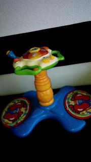 Kinder Spielzeug Chicco
