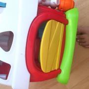Gebraucht, Kinder Spielzeug gebraucht kaufen  Dielheim