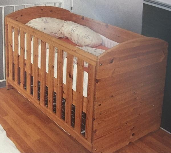 einzel bett kaufen einzel bett gebraucht. Black Bedroom Furniture Sets. Home Design Ideas