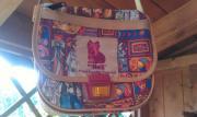Kindergartentasche Tasche von Mc Neill